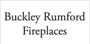 Buckley Rumford Fireplaces